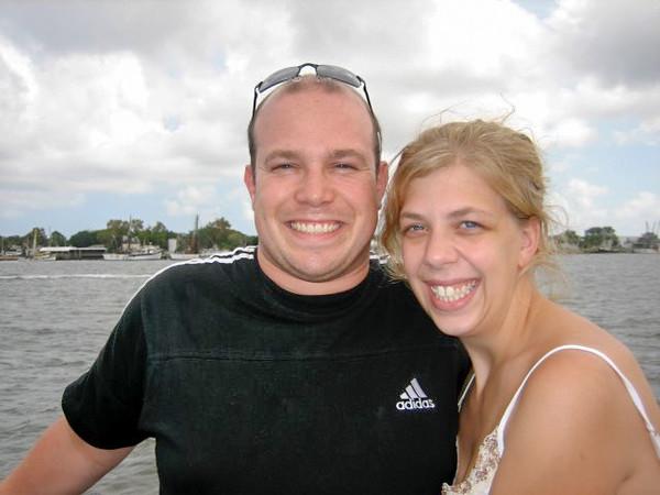 Amelia Island 2006