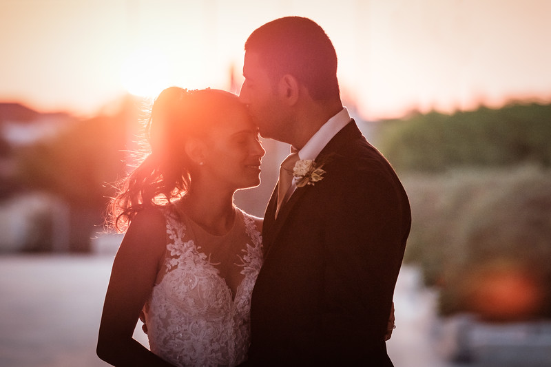 Christo & Andria Wedding-384.jpg
