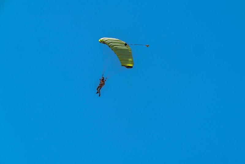 Skydiving May '19 - Day 2-2-3.jpg