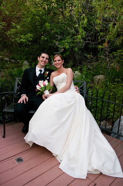 090518-Jeffrey-Alicia Wedding-2781.jpg