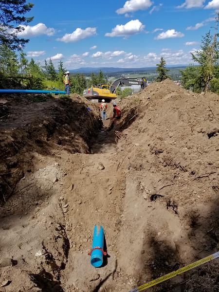 Alpine Water System Upgrades - 144856.jpg