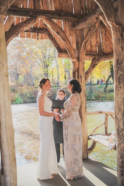 Central Park Wedding  - Samantha & Mary Kate-8.jpg