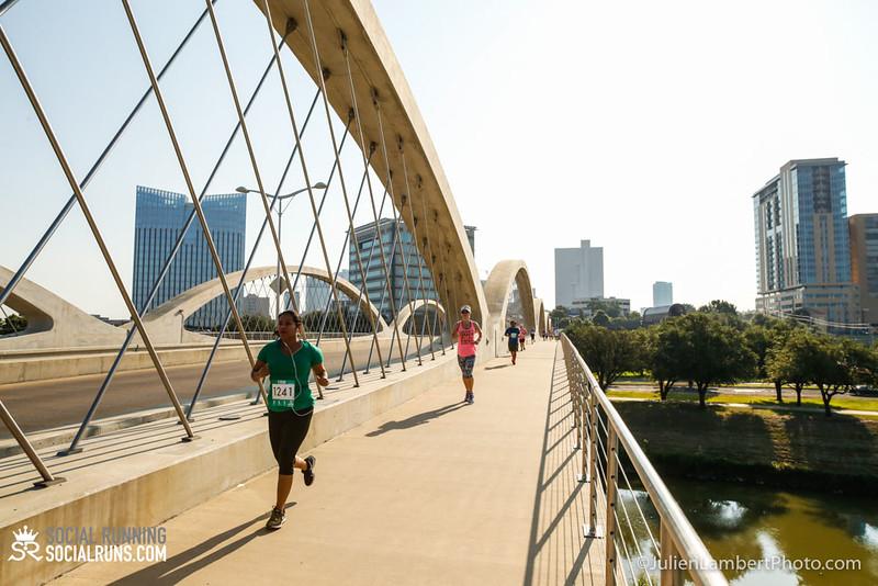 Fort Worth-Social Running_917-0264.jpg