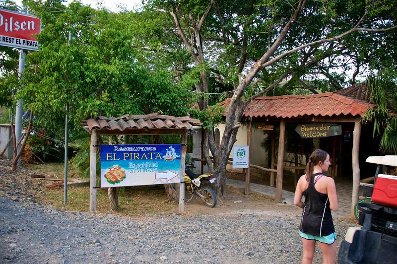Costa Rica (147).jpg