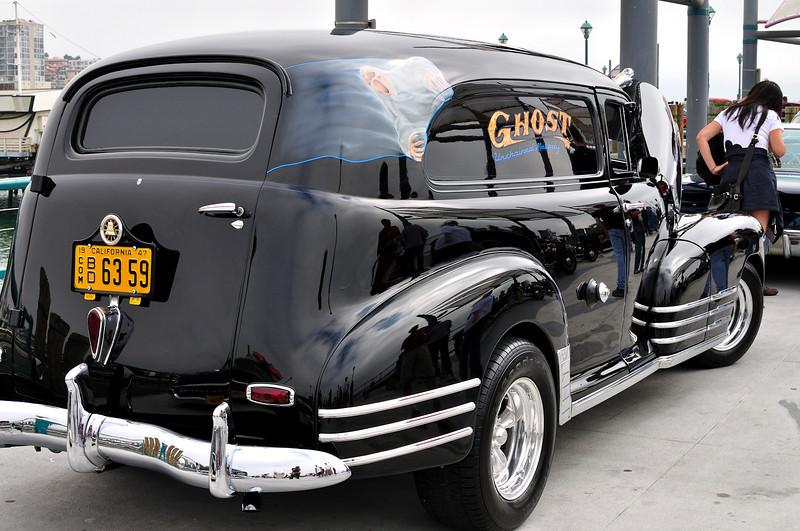 RB-Antique Cars-23.jpg