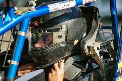 7-11-20 New Egypt Speedway