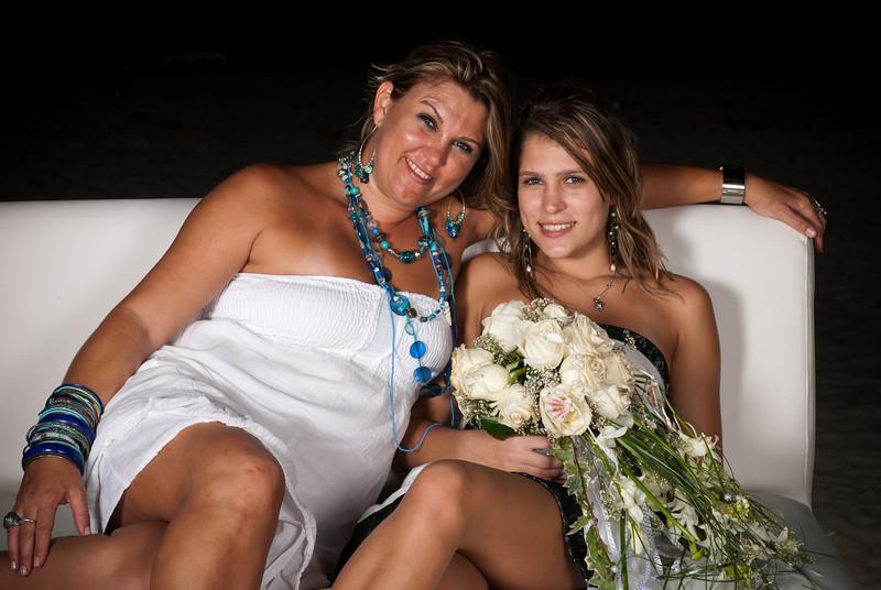 Wedding_2020.jpg