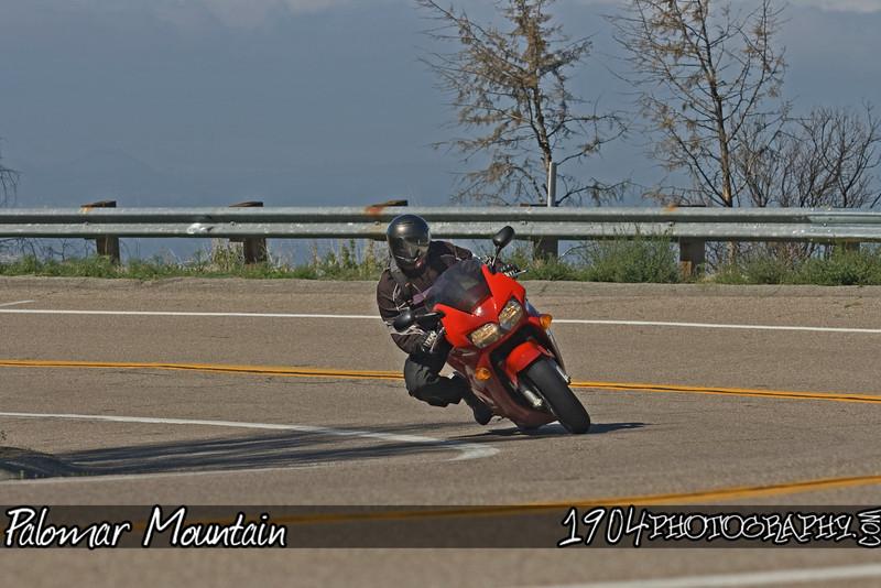 20090321 Palomar 056.jpg