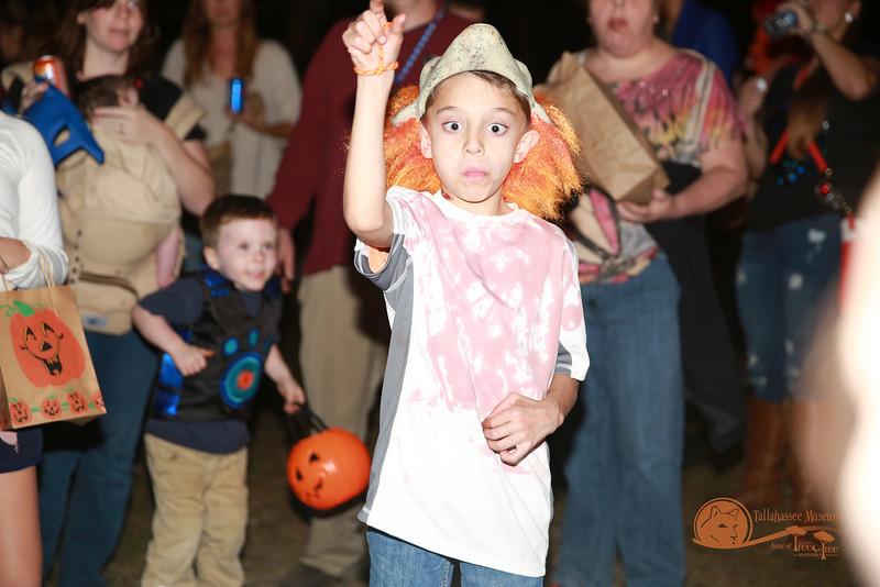 Halloween_at_Tallahassee_Museum-0032jpg.jpg