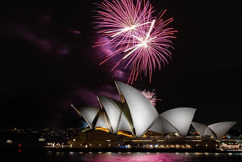 Sydney2019-24.jpg
