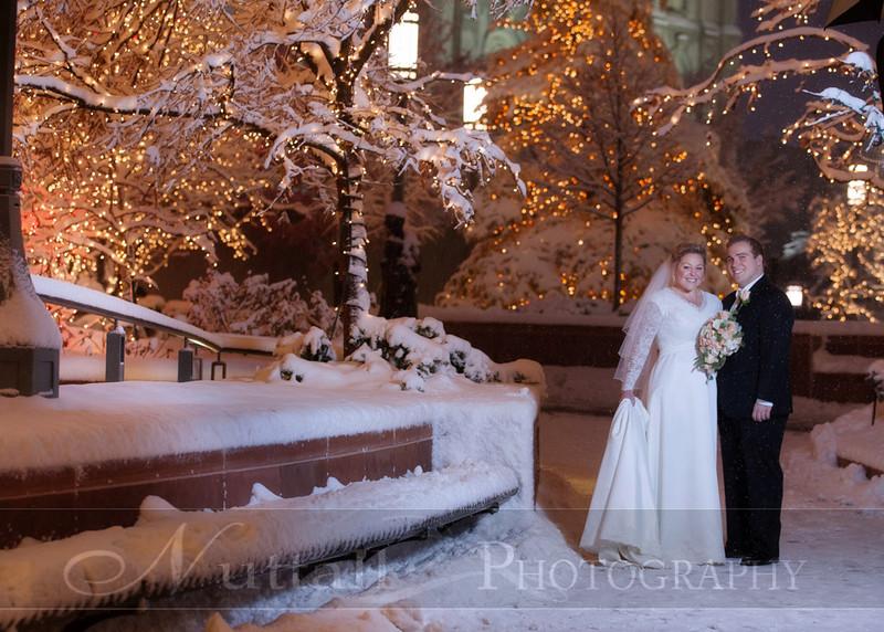 Lester Wedding 105.jpg