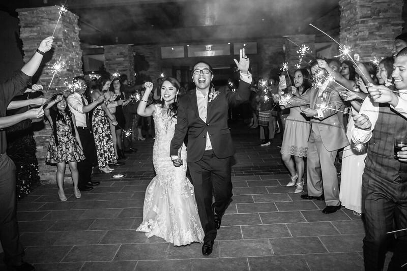 Angelina and Felix Wedding-1209.jpg