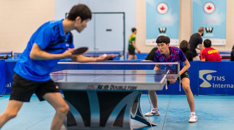Table Tennis 2018-11-18 245.jpg