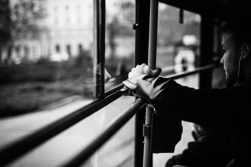 man on tram.jpg