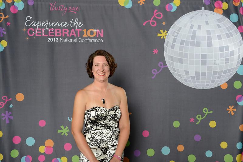 NC '13 Awards - A1-304_3187.jpg