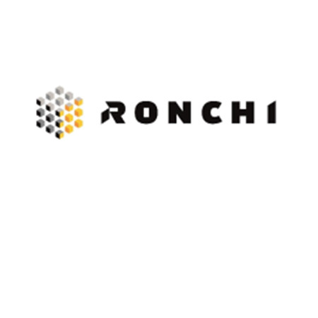 Ronchi.jpg