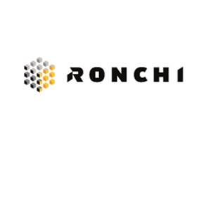 Ronchi & PQR