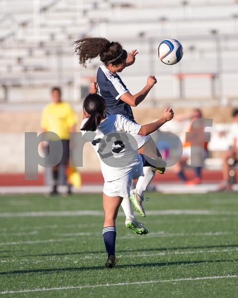 SSU_Soccer17.jpg