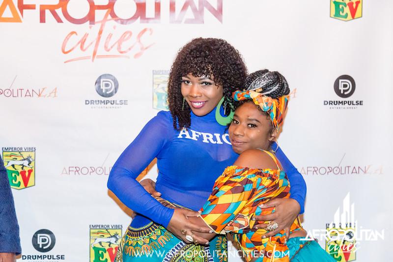 Afropolitian Cities Black Heritage-9931.JPG
