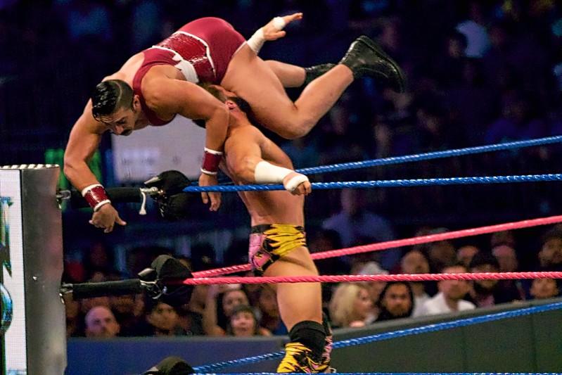 wrestling42016-10-09.jpg