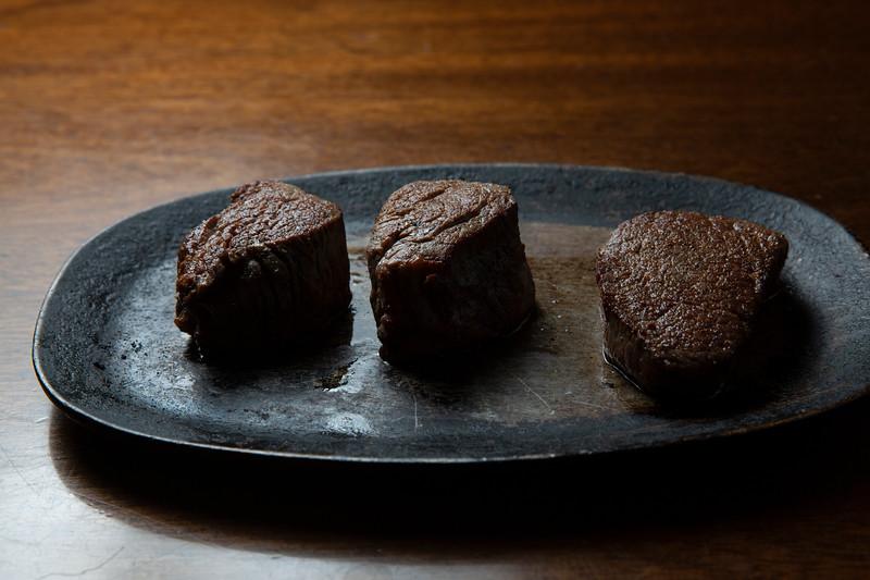 Met Grill Steaks_050.jpg