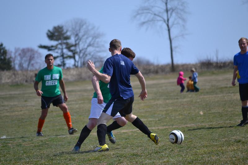 April Easter Soccer 043.JPG