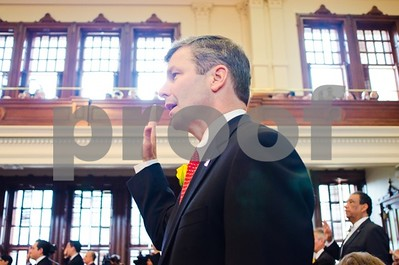 rep-simpson-bill-would-legalize-marijuana-in-texas