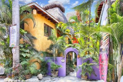 Villas Del Rio - Sayulita, MX