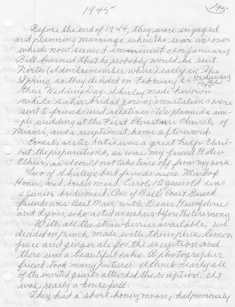 Marie McGiboney's family history_0195.jpg