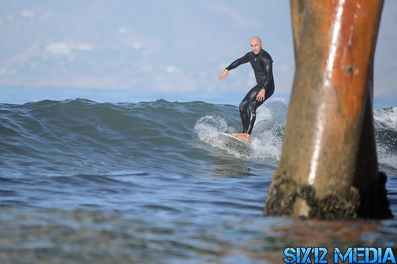 Venice Beach Pier Surf-184.jpg