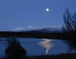 moonbeams8.jpg