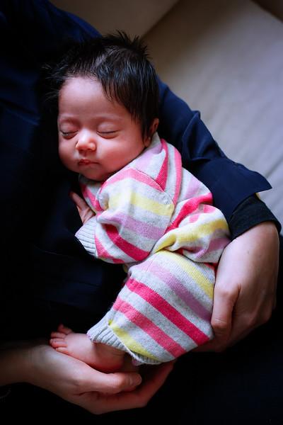 GANDHI FAMILY (hi-res)-39.jpg