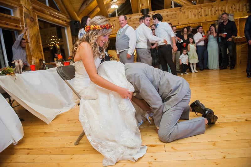 Jodi-petersen-wedding-667.jpg