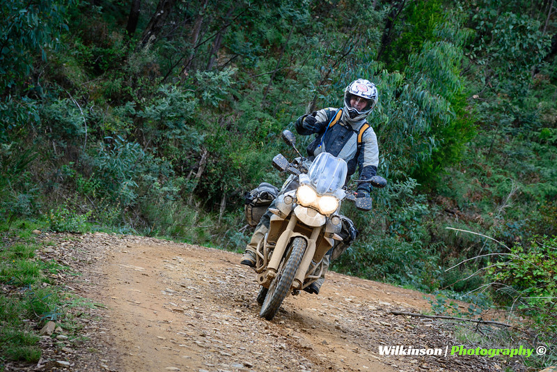 Touratech Travel Event - 2014 (281 of 283).jpg