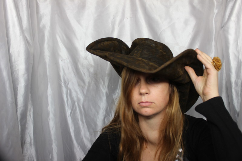 PhxPhotoBooths_Images_178.JPG