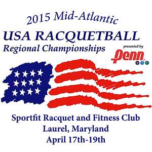 2015-04-17 Mid-Atlantic Regional