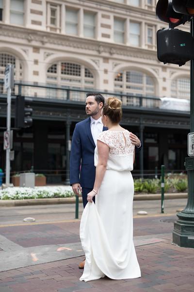 Houston Wedding Photography ~ Lauren and Andre-1328.jpg