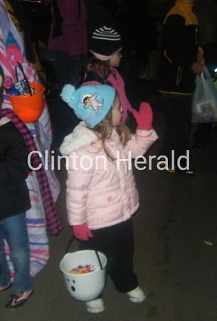 10-28-13 Mardi Gras Parade
