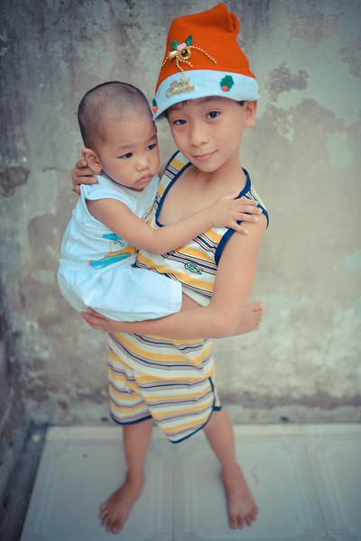 vietnam orphans (131 of 134).jpg