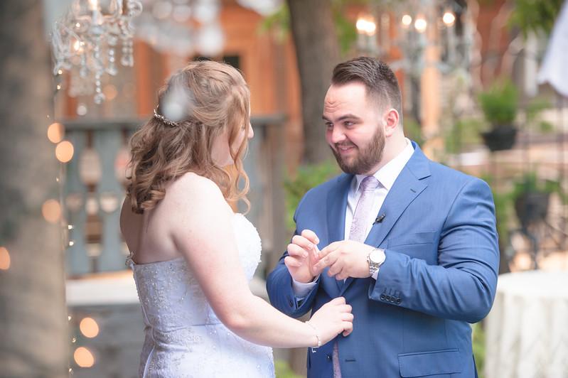 Kupka wedding Photos-188.jpg
