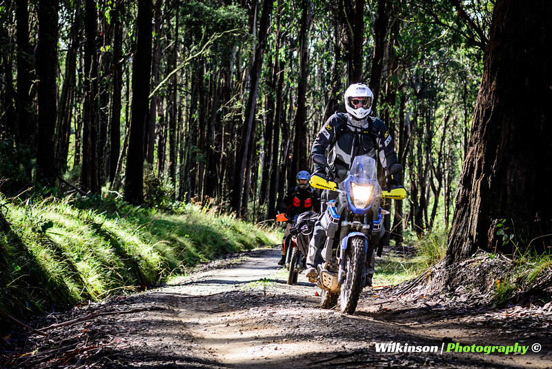 Touratech Travel Event - 2014 (211 of 283).jpg