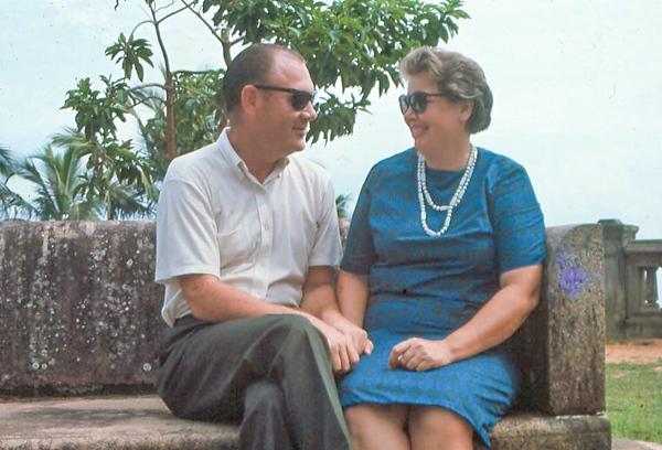 1968-08 Trivandrum sofa_edited-1.jpg
