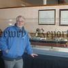 Greenore 86 Sean Patterson Replica Connamara