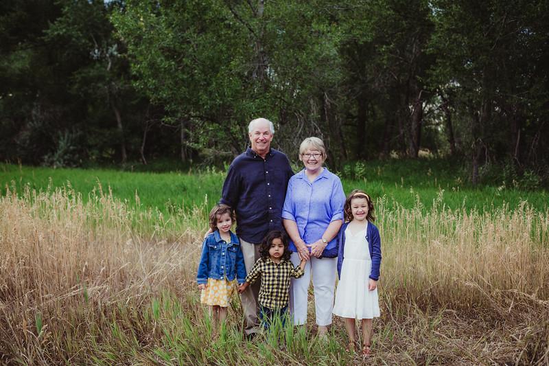 family-23-2.jpg