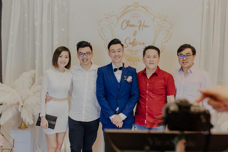 Choon Hon & Soofrine Banquet-116.jpg