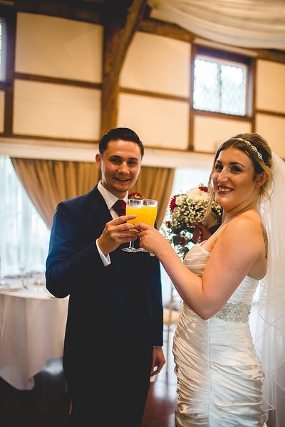 adams-wedding-345.jpg