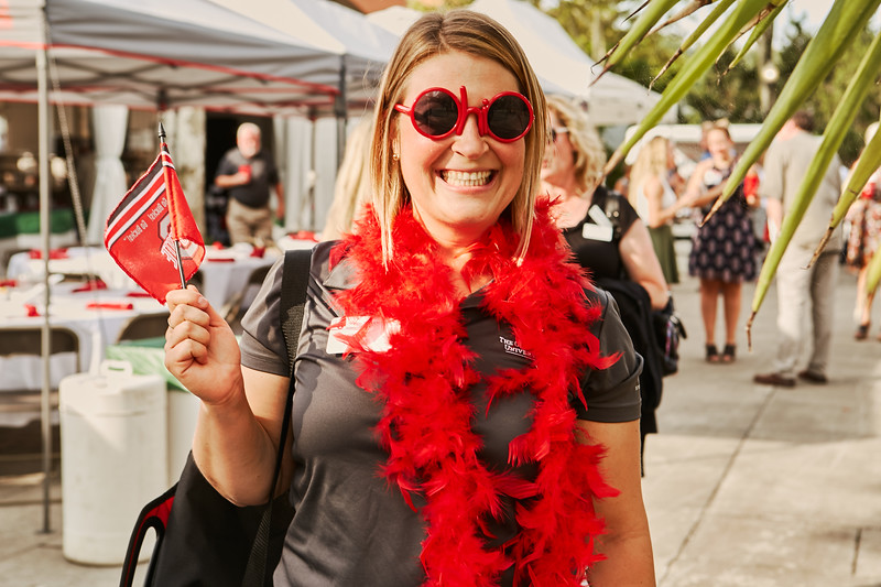 93rd Annual Columbus Chamber Clambake & Lobster Feast photo by Commons Studio © 2016 (IMG_0258).jpg