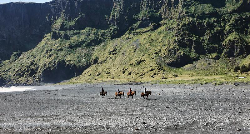 Iceland_39A8671_1.jpg