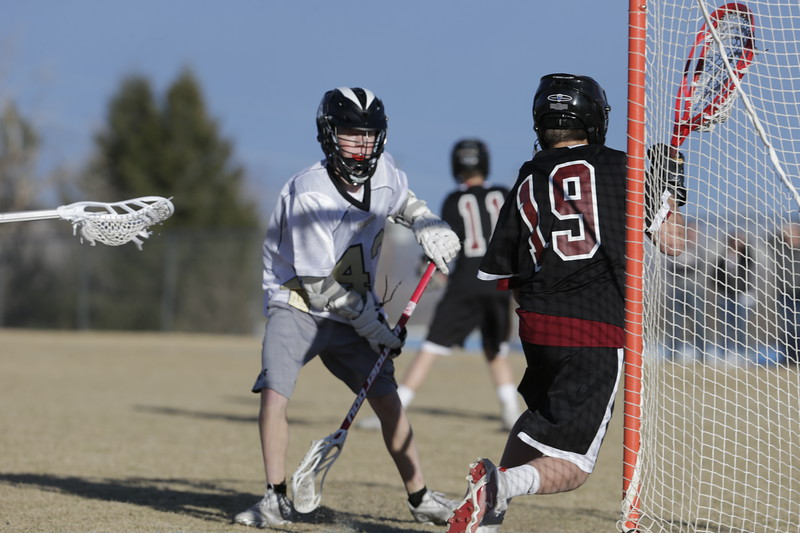 JPM0125-JPM0125-Jonathan first HS lacrosse game March 9th.jpg