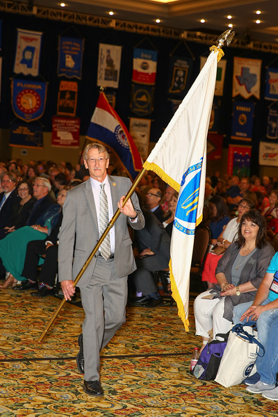 Flag Ceremony 090511.jpg